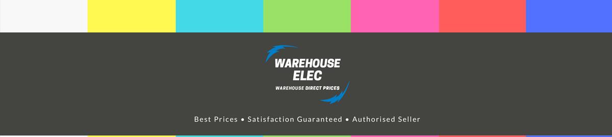 warehouseelec21446