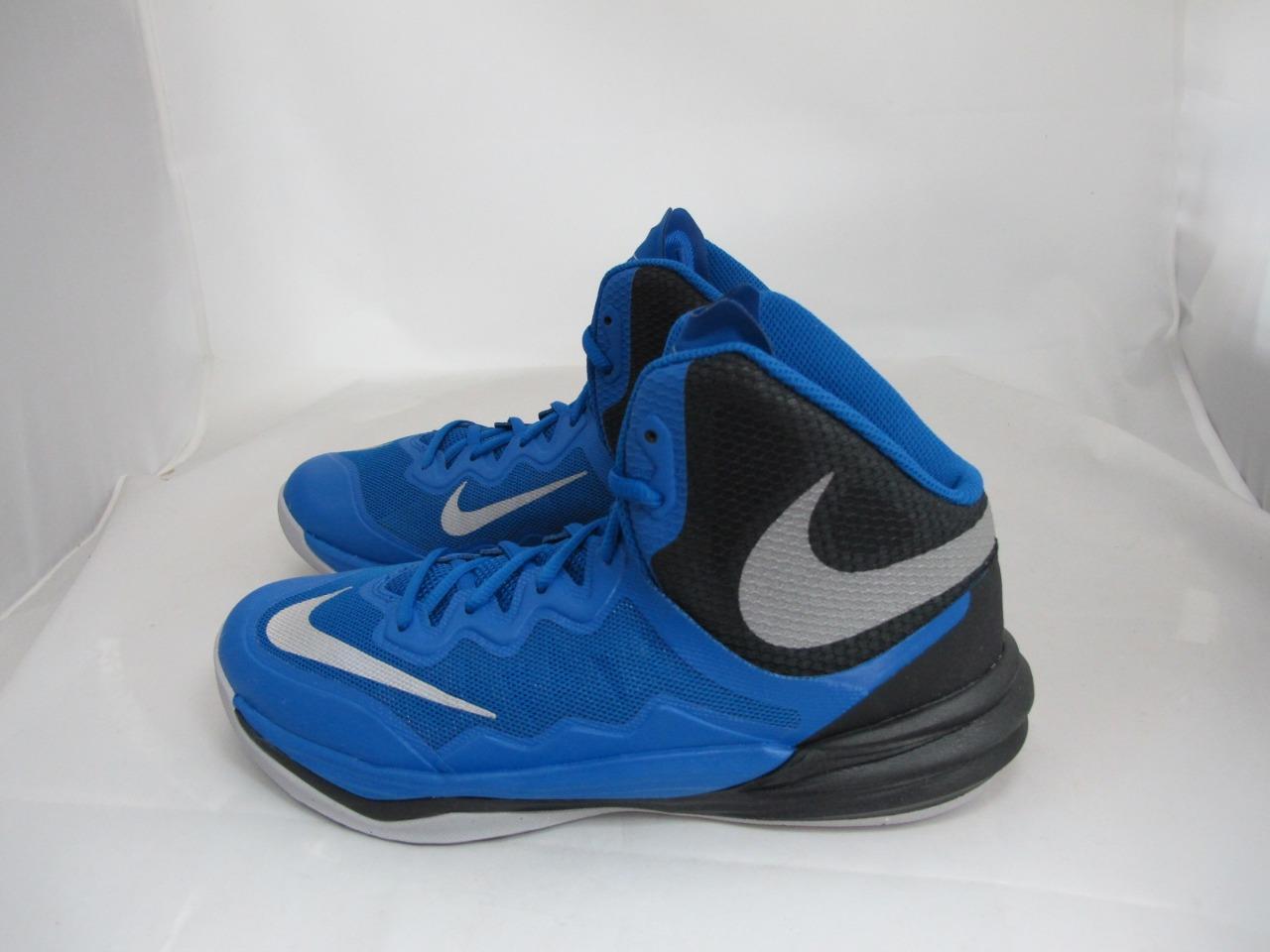 Nuevo hombre 11 Nike primer bombo DF 11 hombre c506ea