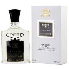 Creed Royal Oud 3.3oz Unisex Eau de Parfum