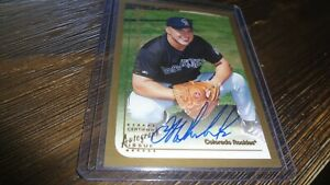 1999-TOPPS-JEFF-WINCHESTER-T54-AUTOGRAPHED-BASEBALL-CARD
