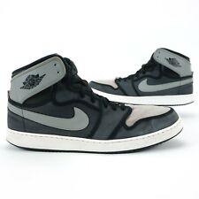 87a0c96adc5 item 5 NIKE Air Jordan 1 Retro KO High OG Shadow Black Gray AJKO 638471-003  - Men's 18 -NIKE Air Jordan 1 Retro KO High OG Shadow Black Gray AJKO 638471-003  ...