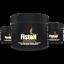 miniature 2 - Lubrificante ANALE intimo siliconico e acquoso FISTAN gel 150 ml 250 ml o 500 ml