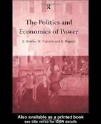 Reading Adam Smith : Desire, History and Value by Michael J. Shapiro