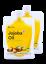 JOJOBA-OIL-250ml-100-PURE-COLD-PRESSED-Natural-skincare-FREE-AU-SHIPPING thumbnail 1