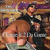 The Best Silk The Shocker Charge It 2 Da Game  JPG