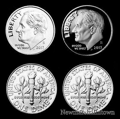 2011 D  Roosevelt Dime ~ Denver Mint Coin in Mint Wrap