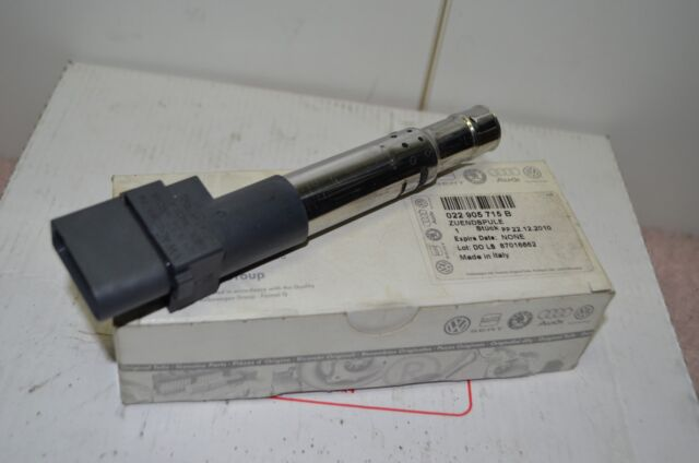 Mebby 91598 Double Doppelter Elektrischer Sterilisator und Trockner