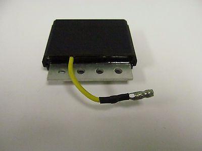 Voltage Regulator Snowmobile POLARIS 500 INDY /'99-00