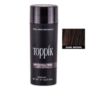 Toppik-Hair-Building-Fibers-75-day-supply-27-5-g-0-97-oz