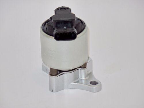 GM Oldsmobile Pontiac Saturn EGV468 Exhaust Gas Recirculation Valve EGR Fits