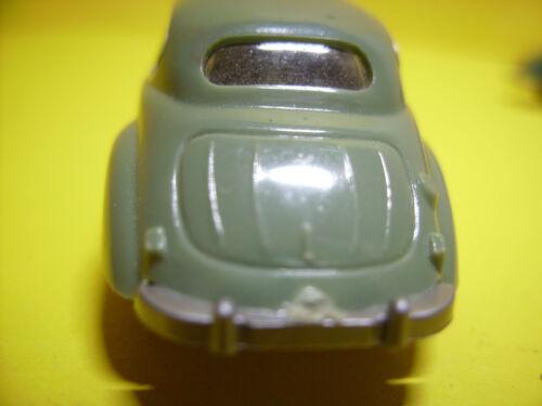 Wiking DKW F 89 W1