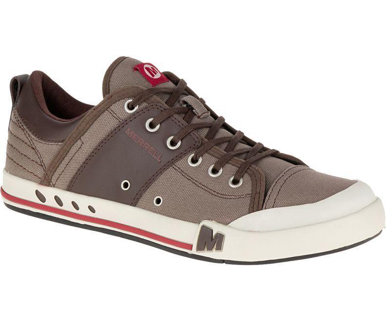 Merrell Rant Men's Shoe J38903 Bracken NEW