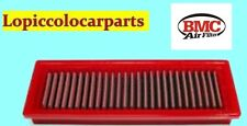 filtro aria sportivo BMC 455/01 FIAT 500 / 500C 1.2 (HP 69   ANNO 07 >)