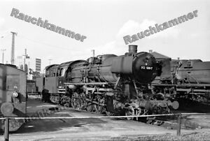 Foto-20x30-10x15-Datei-DB-052-509-7-Bw-Schweinfurt-1973-D00485