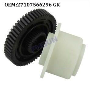 For-BMW-X3-X5-E83-E53-Transfer-Case-Actuator-Motor-Gear-Repair-Kit-27107566296GR