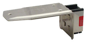 BASE-for-EDLUND-1-Can-Opener-034-plated-034-A930SP-NEW-65107