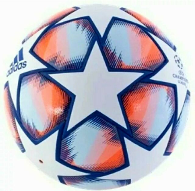 Adidas finale Champions league ball 2021-22 official match ...