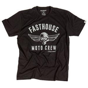 FASTHOUSE-ORIGINAL-BLACK-MENS-TEE-SMALL-1116-0008