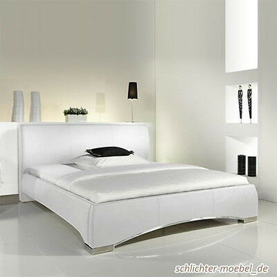 sexy spitze dessous reizw sche negligee wei babydoll. Black Bedroom Furniture Sets. Home Design Ideas