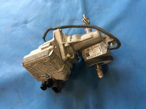 6783547 BMW Mini One//Cooper//S Power Steering Pump Part# R55//R56//R57 2007-2010