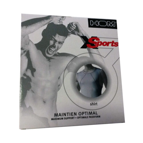 Sport Elasthanne Polyamide Homme Débardeur Hom 90 10 1qWUa