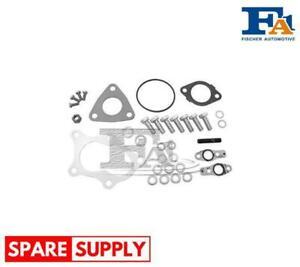 Kit-de-montaje-Cargador-para-Mitsubishi-Smart-FA1-KT140510