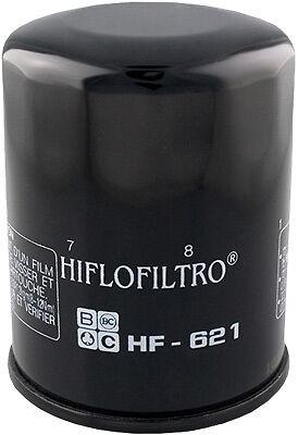 HIFLOFILTRO OIL FILTER HF621