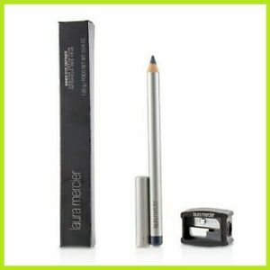 NEW-Laura-Mercier-Inner-Eye-Definer-Eye-Pencil-Stormy-Grey-1-20g-0-04oz-Makeup