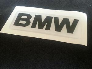 1-Adesivo-Stickers-Moto-BMW-R-1200-850-gs-3D-resinato-RR-RT