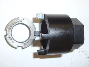 Ducati-Bevel-750-S-Drive-Gear-Removal-Tool-750-GT-750-S