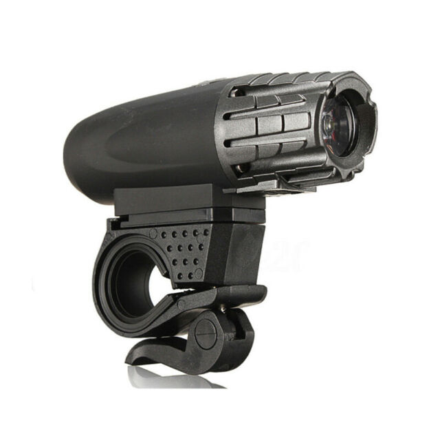 72PCS Bicycle Wheel Rim Spoke Bike Mount Tube Warning Light Strip Reflector CHL