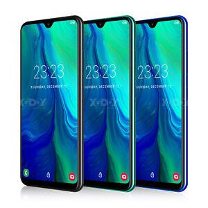 XGODY-Android-9-0-Smartphone-6-3-034-Cellulari-Telefoni-Dual-SIM-Sbloccato-4G-16GB