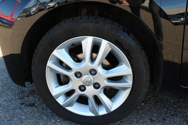 Toyota Aygo 1,0 VVT-i x-cellence - billede 4