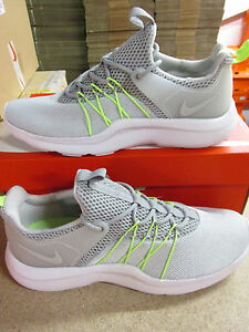 Nike Da Donna DARWIN in esecuzione Scarpe da ginnastica 819959 003 Scarpe Da Ginnastica Scarpe