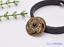 10X-Western-3D-Flower-Turquoise-Conchos-For-Leather-Craft-Bag-Belt-Purse-Decor miniature 32