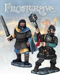 Frostgrave-Caballero-y-Templarios-II
