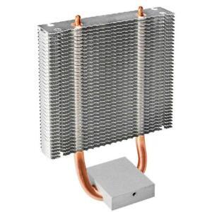 HB-802-Metal-Heatsink-Cooler-Circuit-Board-Cooling-Fin-for-North-Bridge-L-amp-6