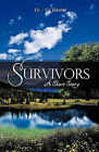 Survivors by Gi - Gi Grant (Paperback / softback, 2010)