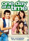 One Day at a Time Complete First Seas 0043396075993 DVD Region 1