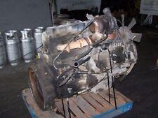 Mack E6 - MACK TRUCK ENGINES - DIESEL ENGINE FOR SALE - Mack E-6