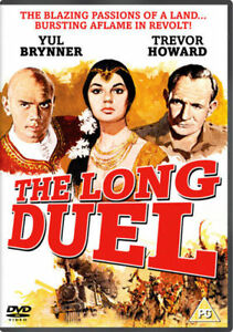 The-Long-Duel-DVD-Neuf-DVD-STW0053