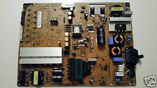 """PSU POWER SUPPLY BOARD LGP4750-14LPS EAX65424001 (2.7) FOR 47"""" LG 47LB730V 4K TV"""