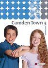 Camden Town 3. Textbook. Ausgabe 2005 (2007, Gebundene Ausgabe)