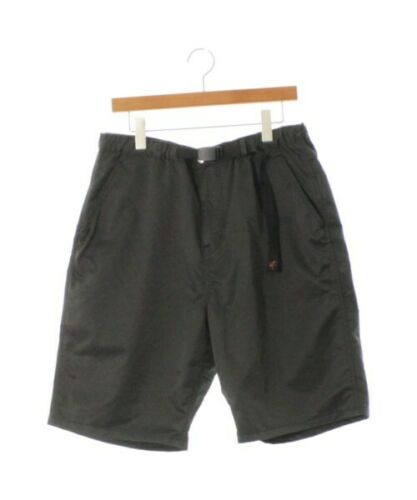 nonnative Pants 2200043124017