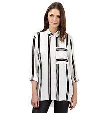 Henry Holland Stripe Shirt