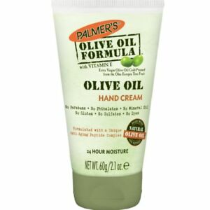 PALMER-039-S-OLIVE-OIL-WITH-VITAMIN-E-HAND-CREAM-60G