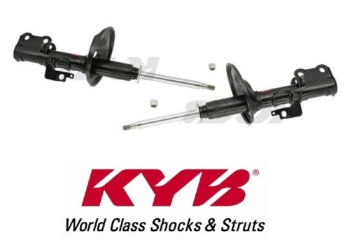 For KYB 2 Front Struts For Toyota Previa 91 92 93 94-97