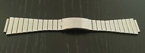 VINTAGE-BRACELET-WATCH-19MM-DIVER-CHRONOGRAPH-STAINLESS-STEEL