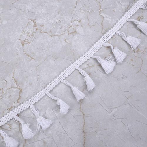 Apliques De Cristal Estrás Adorno ciempiés Trenza volantes Boda Coser Decoración Bricolaje