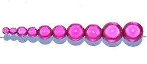 acrylic-miracle-beads-round-hot-pink-options-for-4-6-8-10-12-mm
